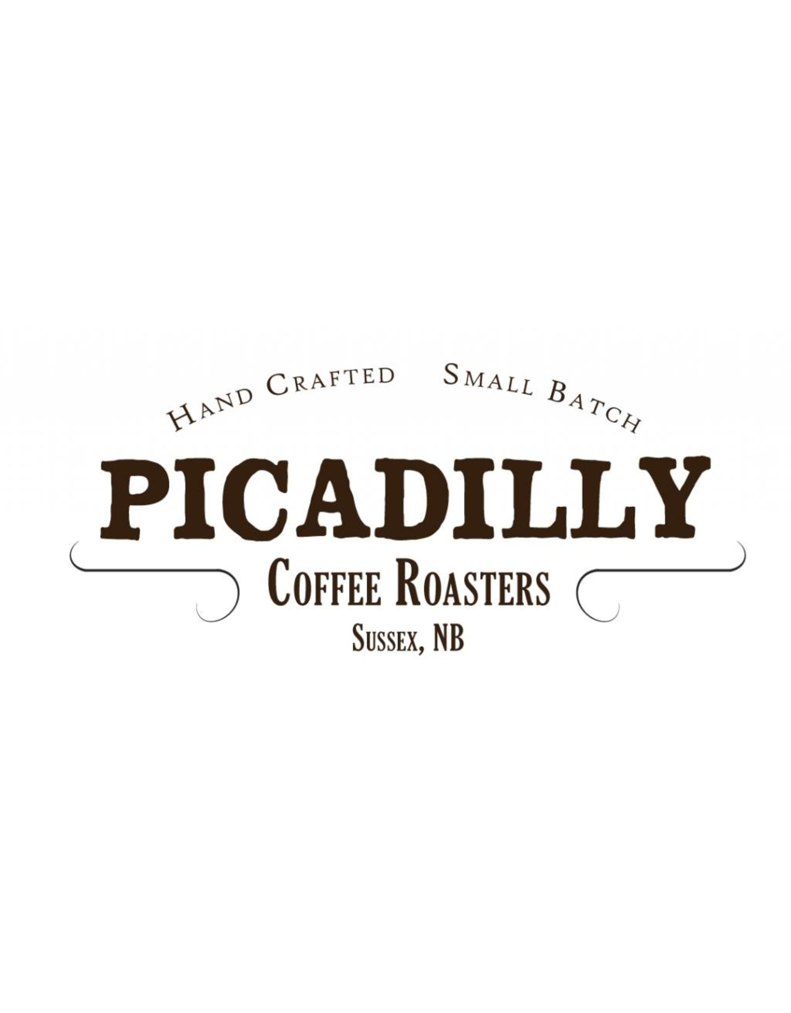 Picadilly Coffee 454g