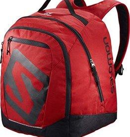 Salomon Salomon Original Gear Backpack