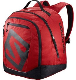 Salomon Salomon Original Gear Backpack