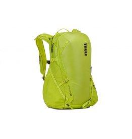 Thule Thule Upslope 25L Air Bag Ready