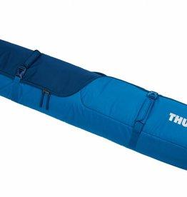 Thule Thule Roundtrip Ski Roller
