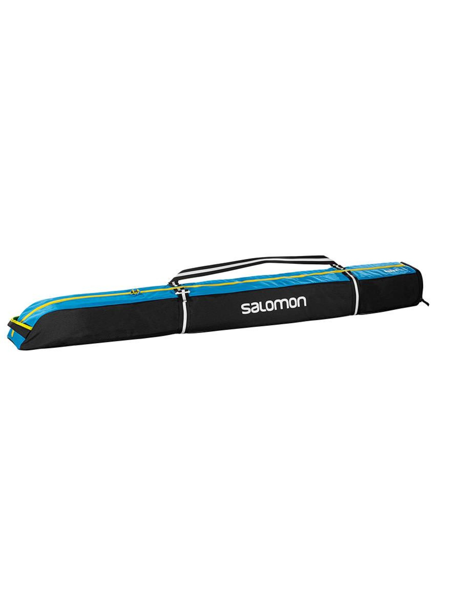 Salomon Salomon Extend 1P Ski bag 165 + 20 F17