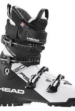 Head HEAD M VECTOR RS 120 F18