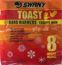Swany Swany Toast Hand Warmers