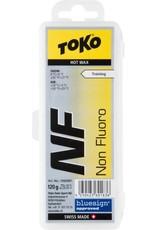Toko Toko NF Yellow 120g F18