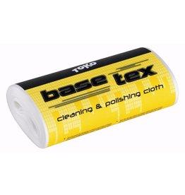 Toko Toko Base Tex 20x0.15m