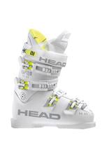 Head Head W Raptor 90 RS F18