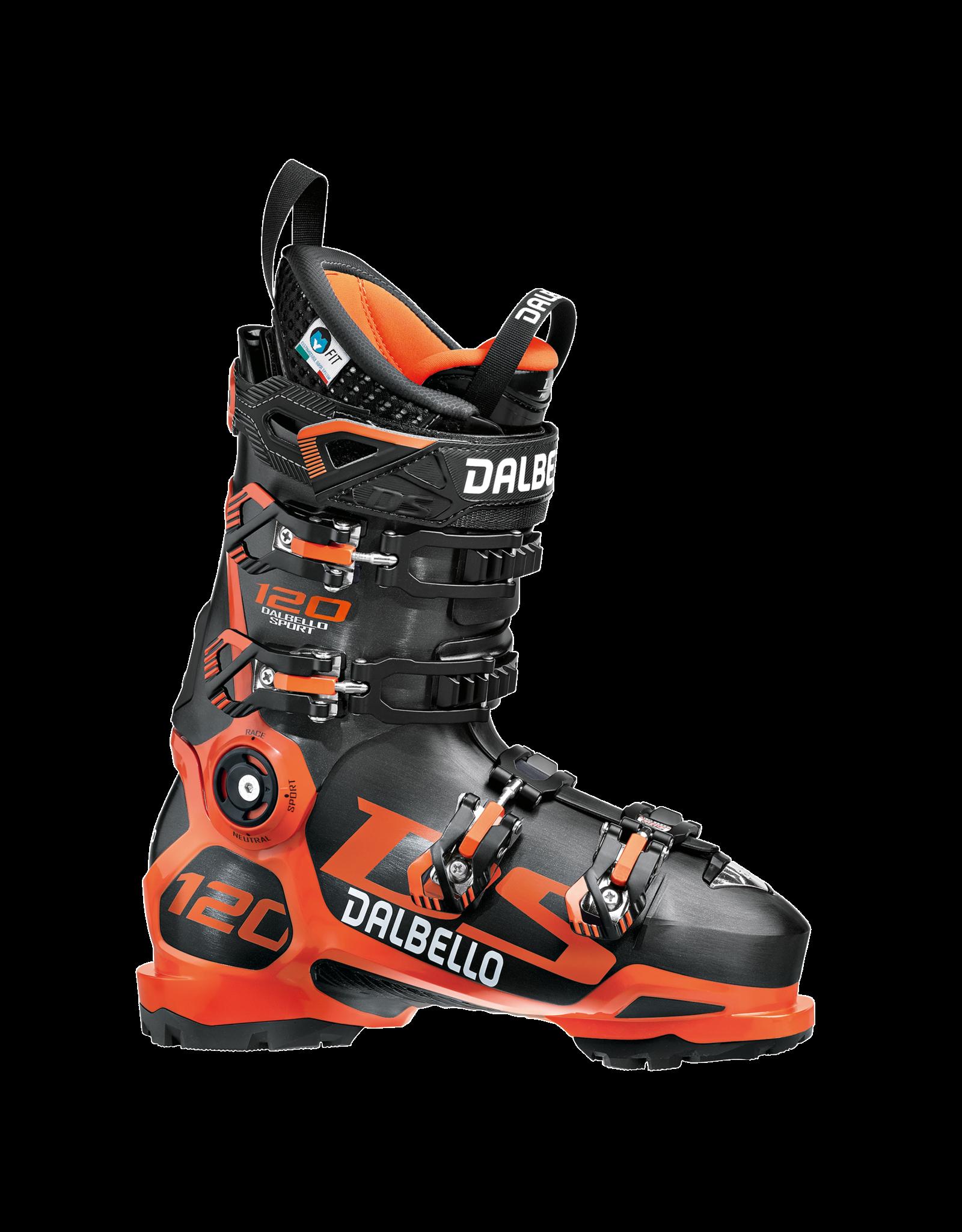 Dalbello DALBELLO M DS 120 GW F18