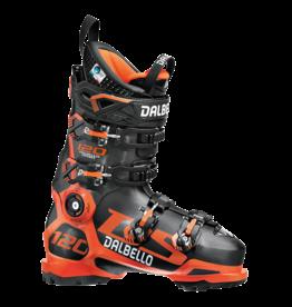 Dalbello DALBELLO M DS 120 GW