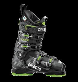 Dalbello DALBELLO M DS 110