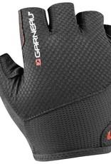 Garneau GARNEAU M Nimbus EVO Gloves S19