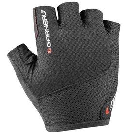 Garneau GARNEAU M Nimbus EVO Gloves