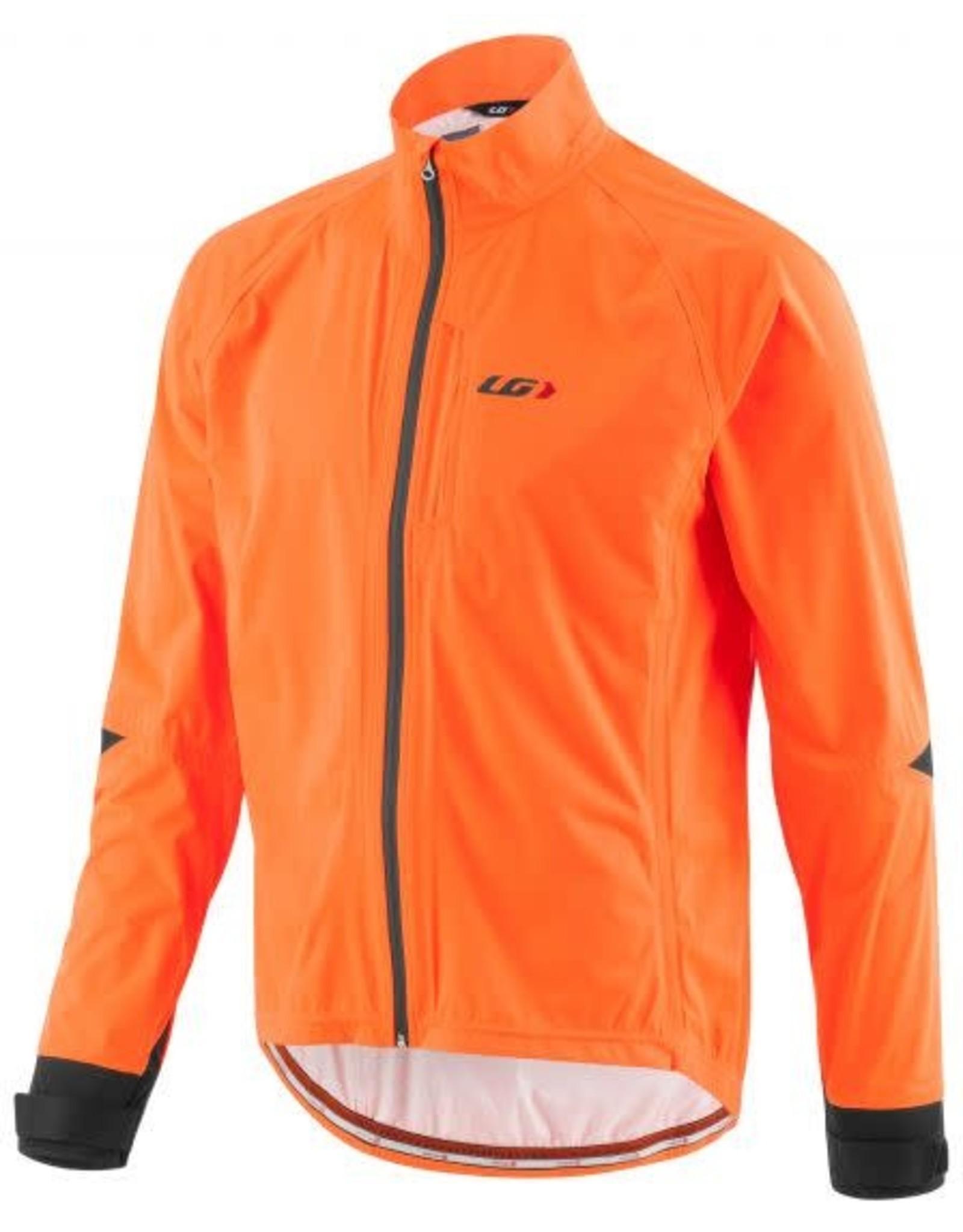 Garneau Garneau Commit WP Men's Jacket