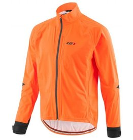 Garneau GARNEAU M Commit WP Jacket
