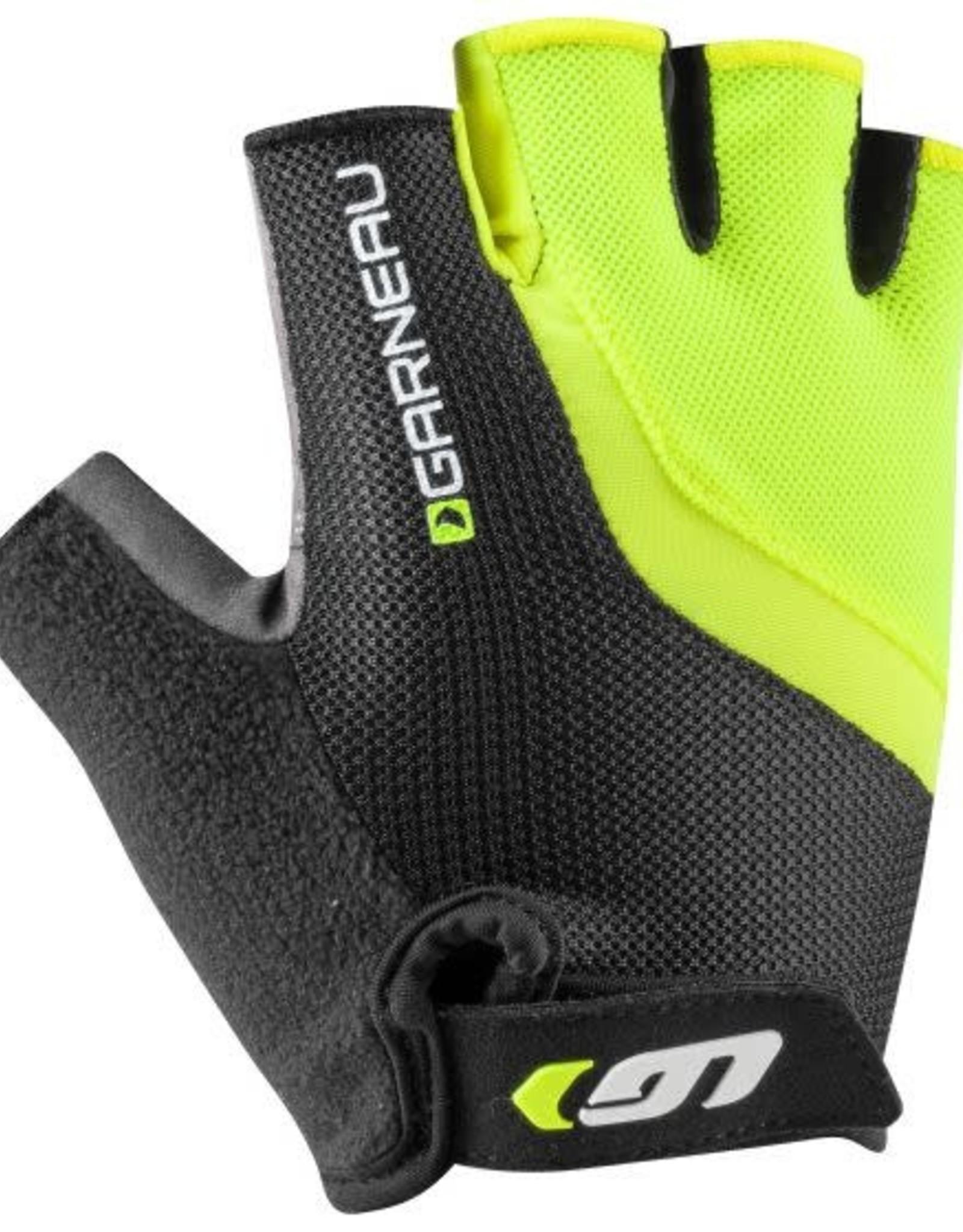 Garneau GARNEAU Biogel RX-V Gloves S19