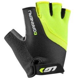 Garneau GARNEAU Biogel RX-V Gloves