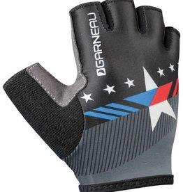 Garneau GARNEAU Kid Ride Gloves
