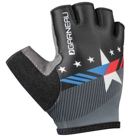 Garneau GARNEAU Kid Ride Gloves