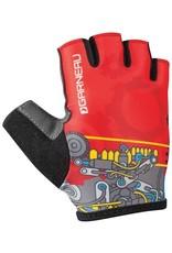 Garneau GARNEAU Kid Ride Gloves S19