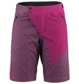 Garneau GARNEAU W Dirt Shorts