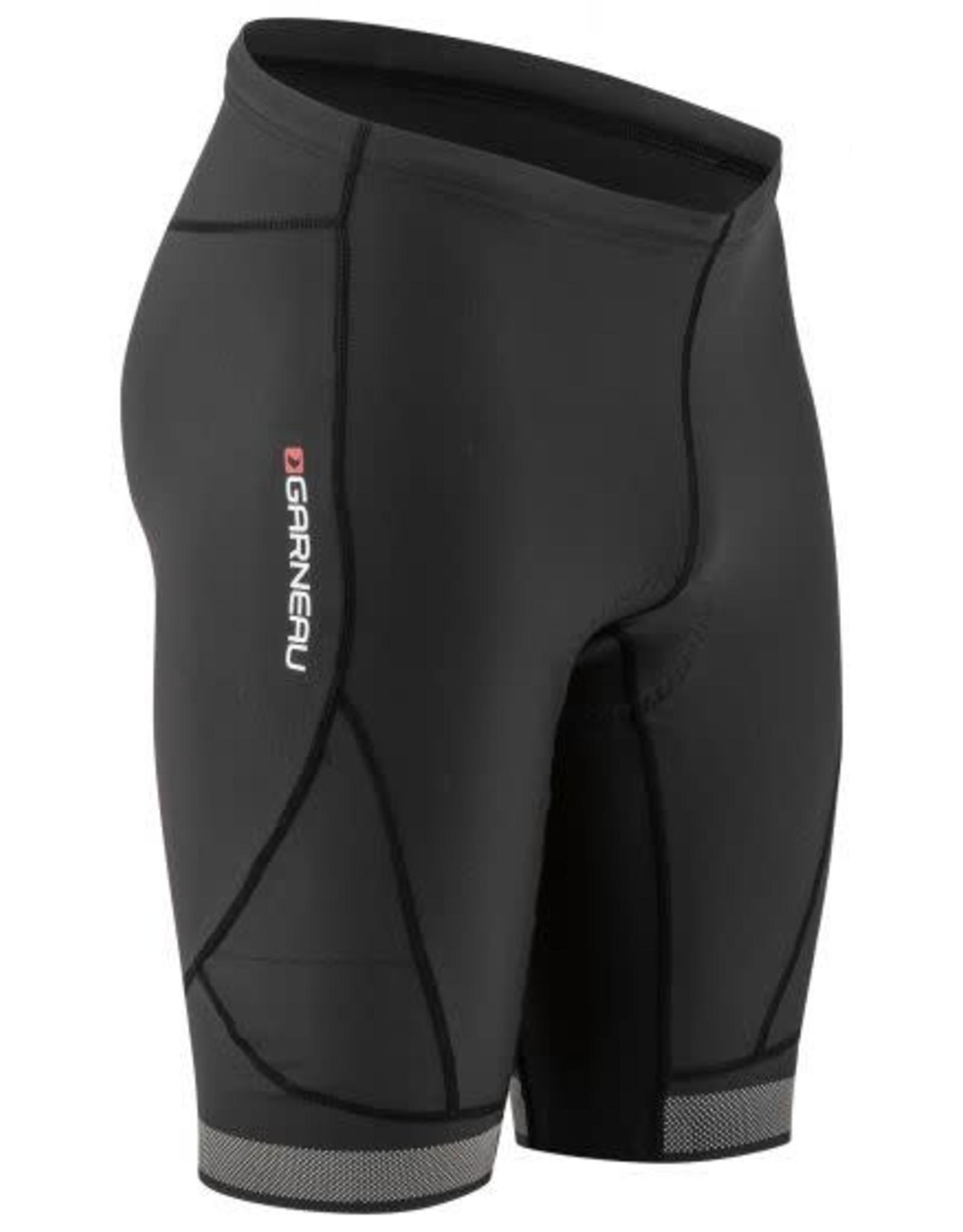 Garneau GARNEAU M CB Neo Power Shorts S19