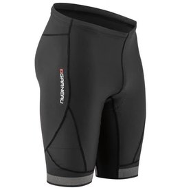 Garneau GARNEAU M CB Neo Power Shorts