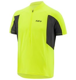 Garneau GARNEAU M Connections Jersey
