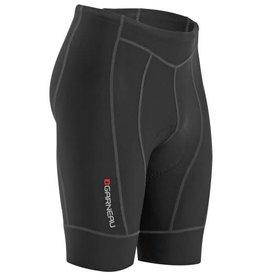 Garneau GARNEAU W Fit Sensor 7.5 Shorts