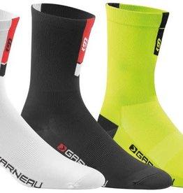 Garneau GARNEAU M Conti Long Socks (3-Pack)