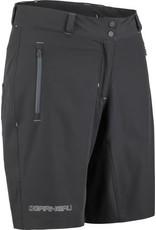 Garneau GARNEAU W Latitude Shorts S19
