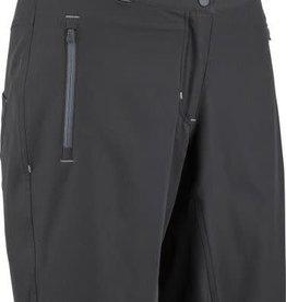 Garneau GARNEAU W Latitude Shorts