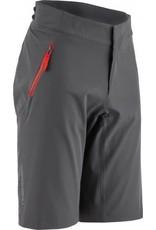 Garneau GARNEAU M Leeway Shorts S19
