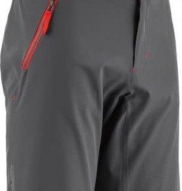 Garneau GARNEAU M Leeway Shorts