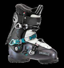 Dalbello DALBELLO W KYRA 85 GW