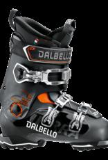 Dalbello DALBELLO M PANTERRA MX 80 GW F18