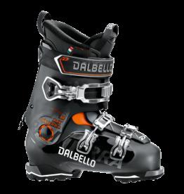 Dalbello DALBELLO M PANTERRA MX 80 GW
