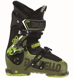Dalbello DALBELLO M IL MORO MX 90
