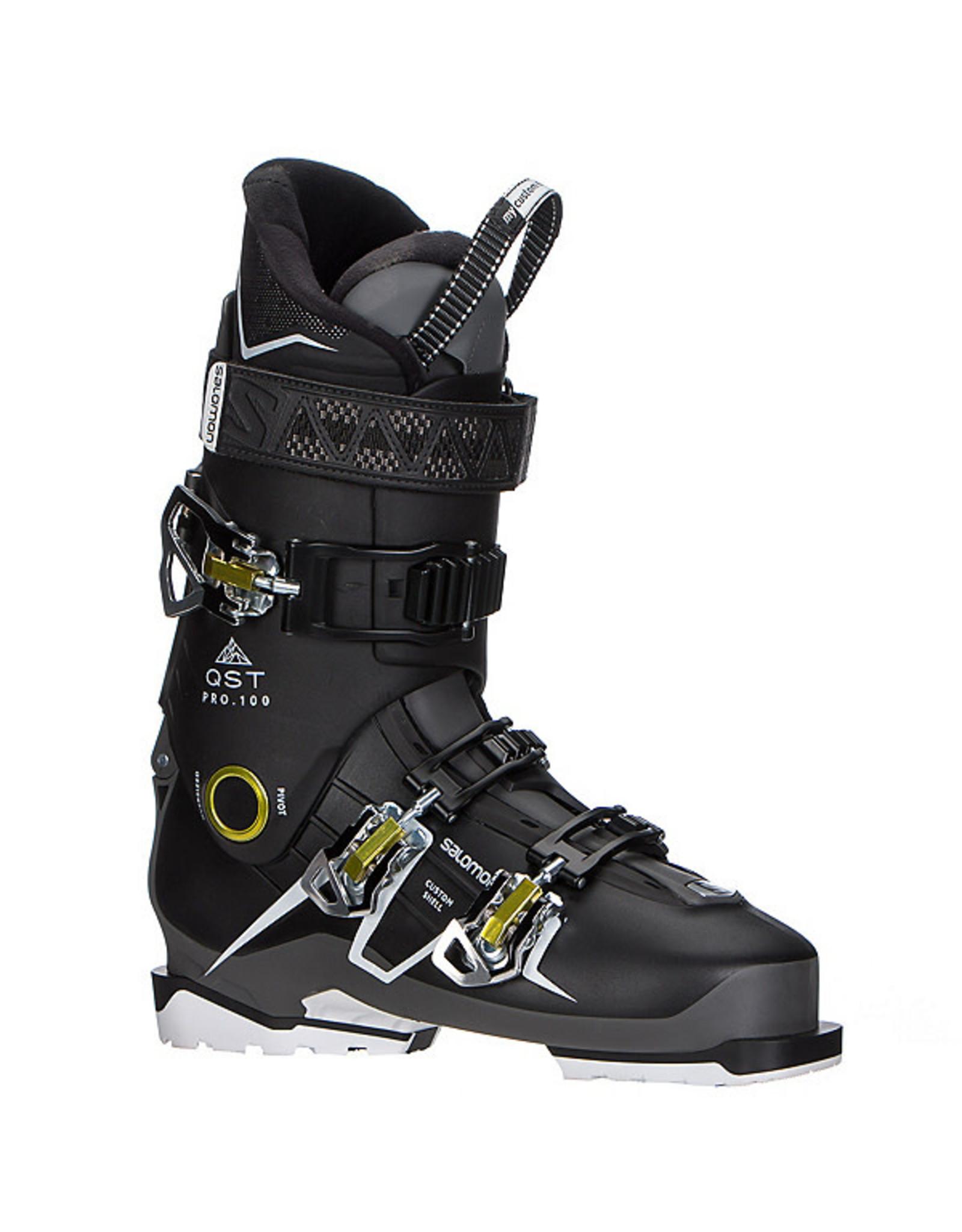Salomon Salomon QST Pro 100 Men's Boot