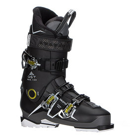 Salomon Salomon QST Pro 100 Men's Boot
