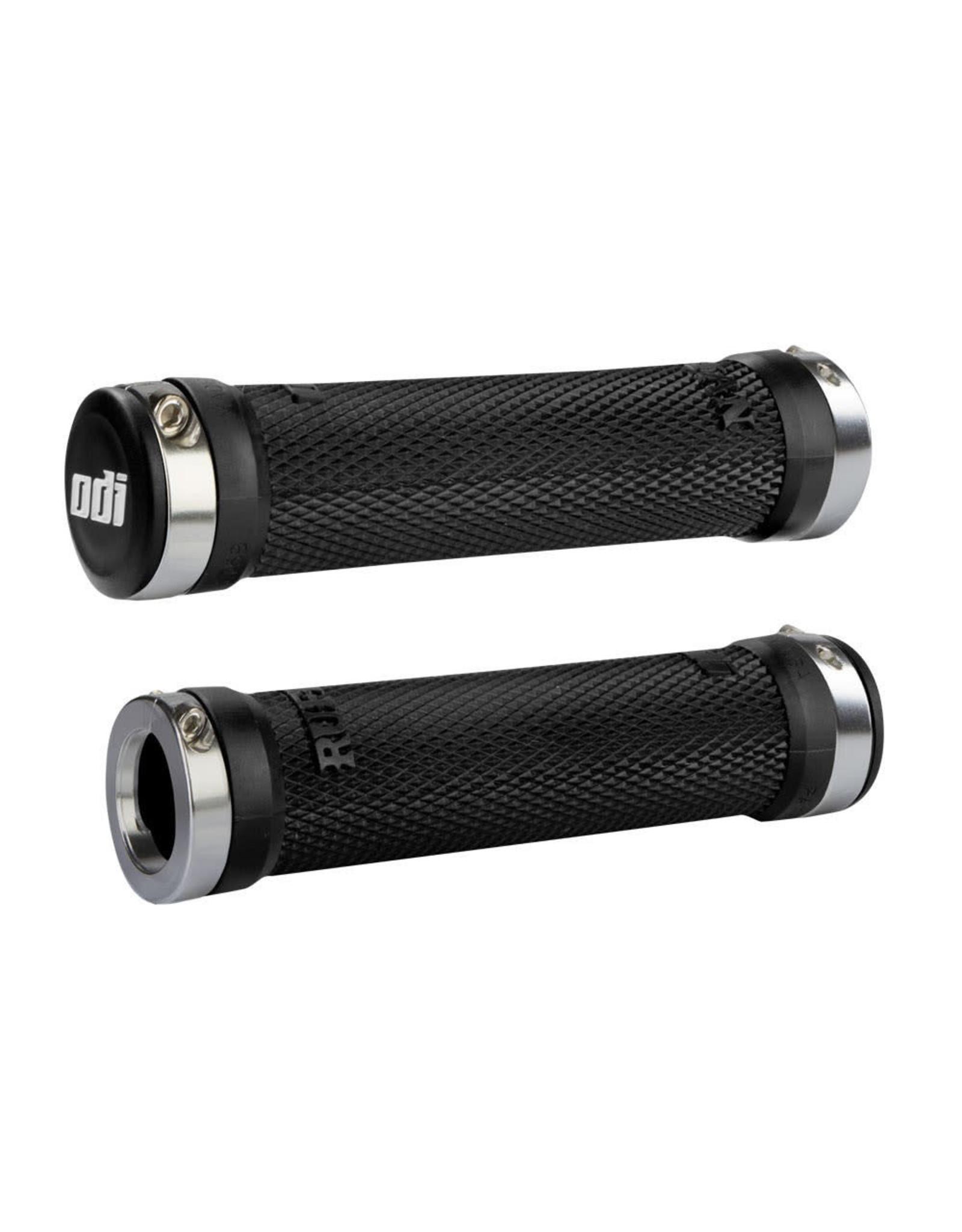 ODI ODI Ruffian Grips S19