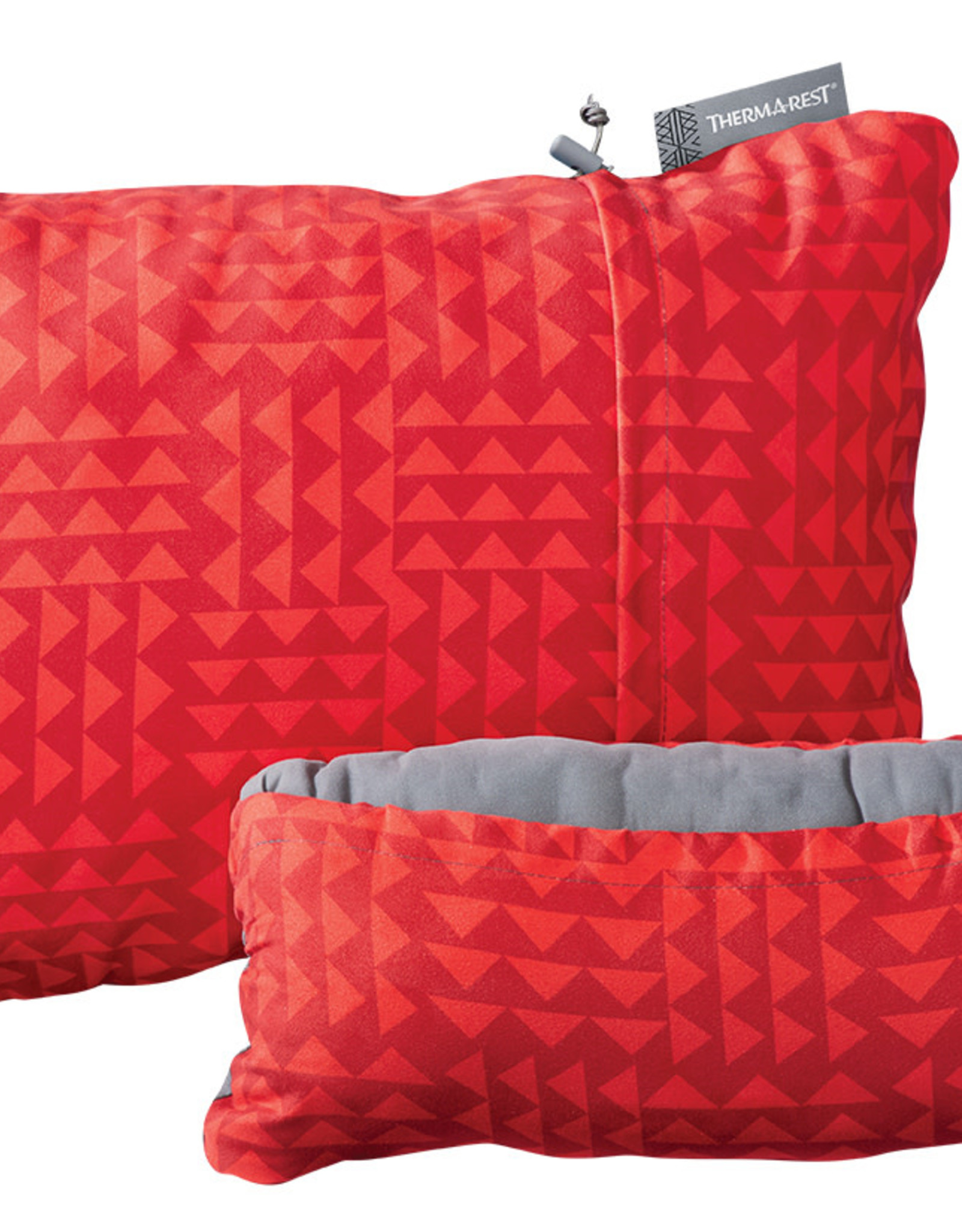 Therm-a-Rest Therm-a-Rest Comp Pillow S19