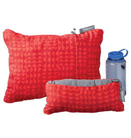 Therm-a-Rest Therm-a-Rest Comp Pillow