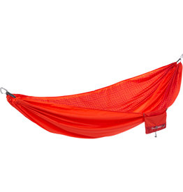 Therm-a-Rest Therm-a-Rest Slacker Hammock