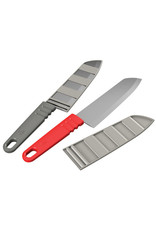 MSR MSR Alpine Chef's Knife