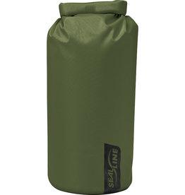 SealLine SealLine 20L Baja Dry Bag