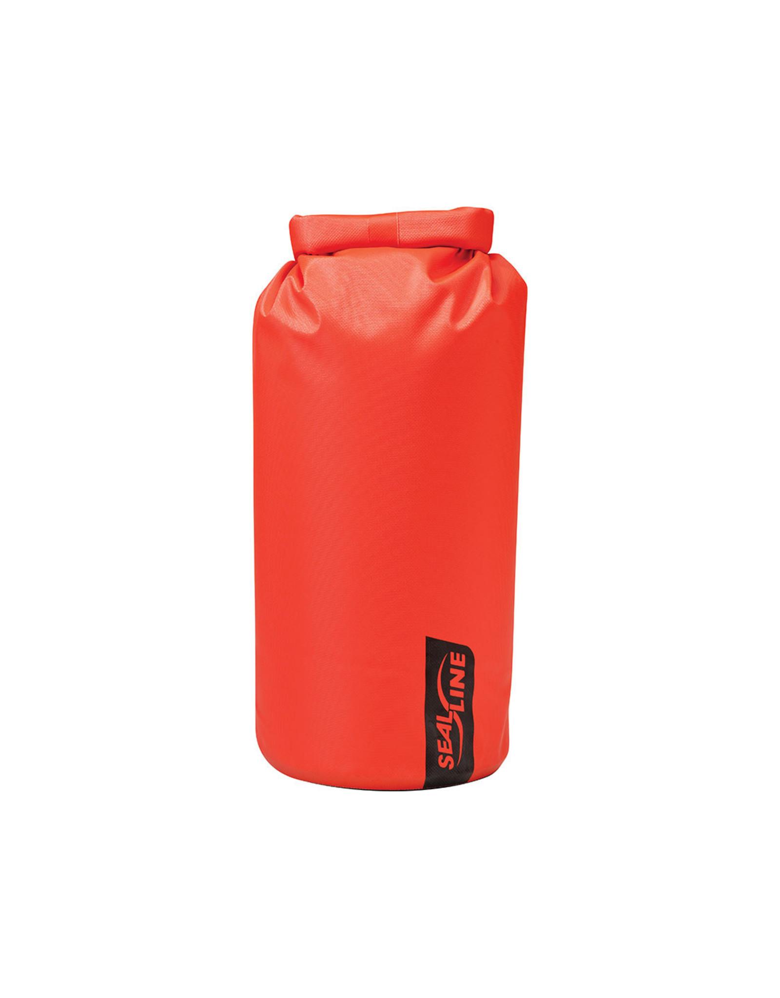 SealLine SealLine 20L Baja Dry Bag S19