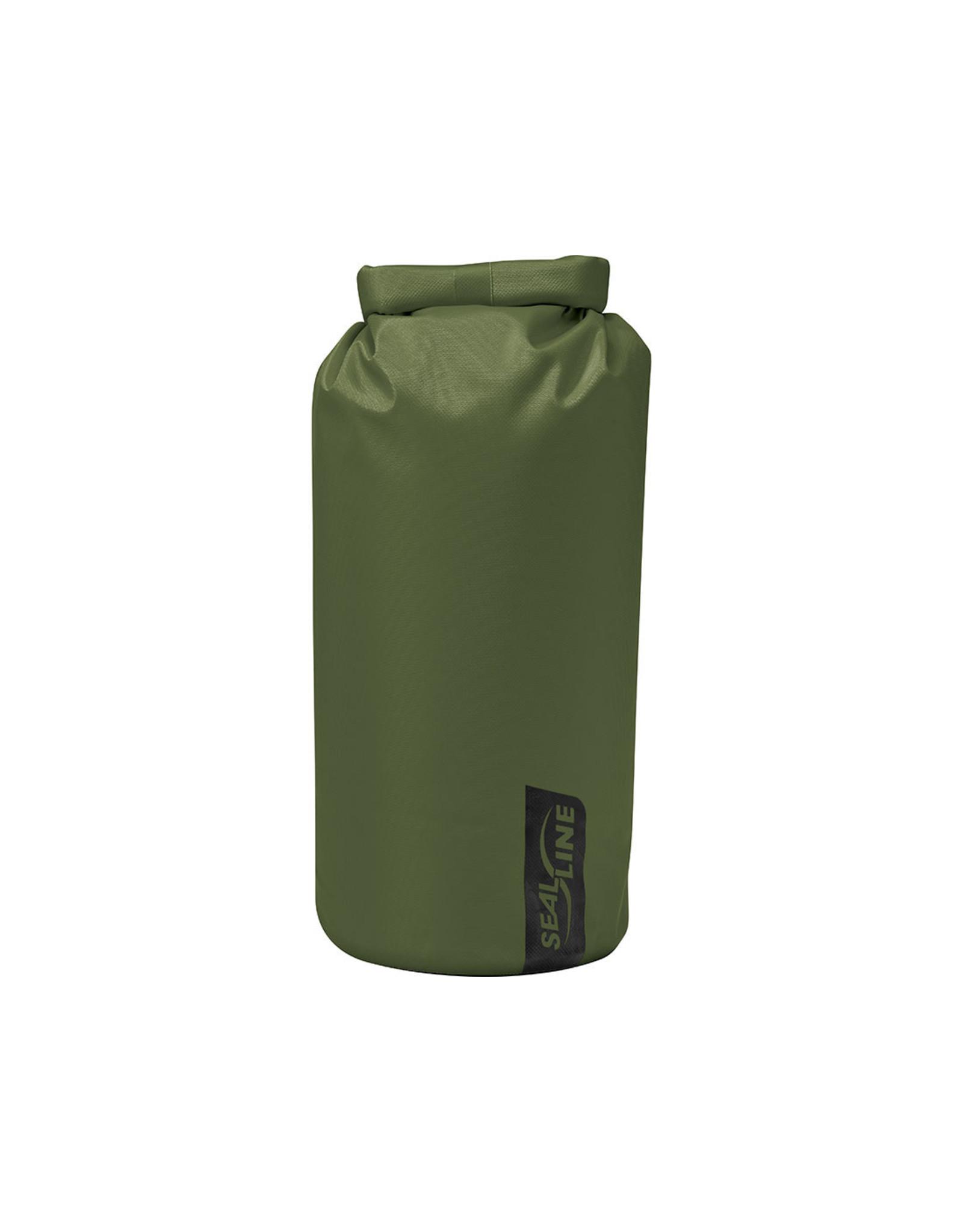 SealLine SealLine 30L Baja Dry Bag