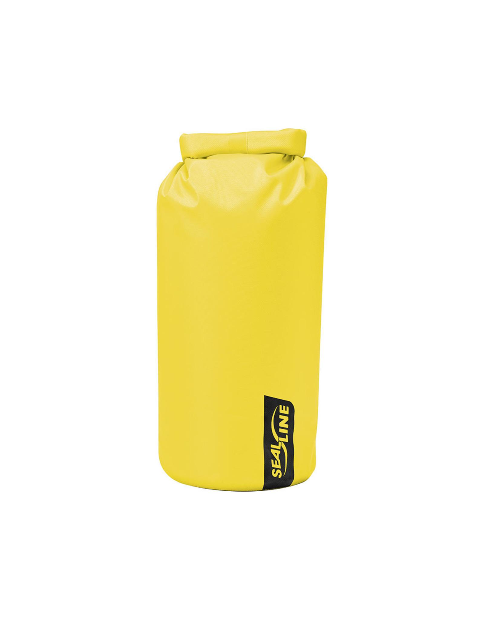 SealLine SealLine 40L Baja Dry Bag S19