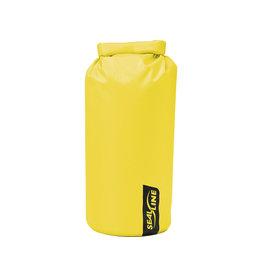 SealLine SealLine 40L Baja Dry Bag