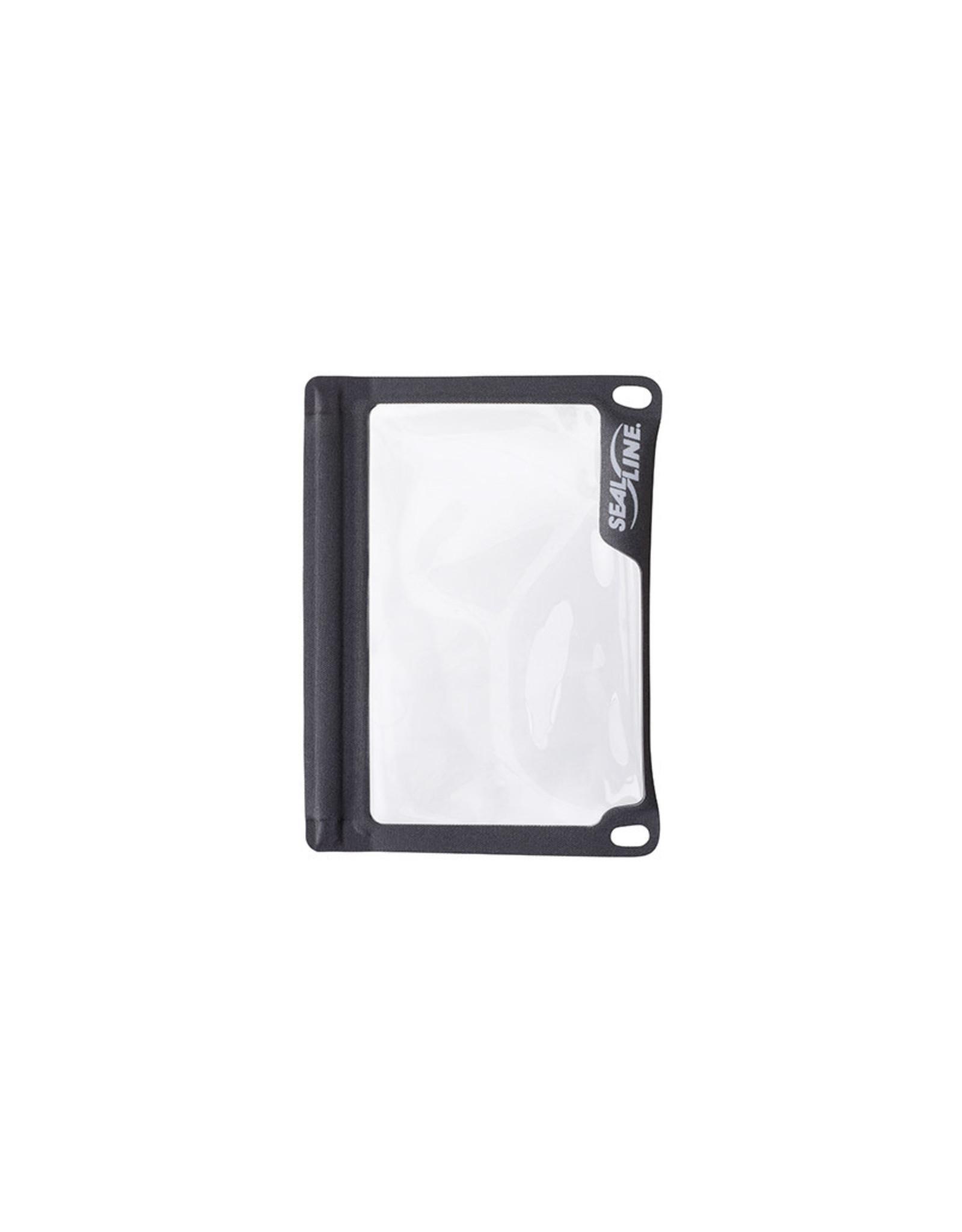 SealLine SealLine Medium E-Case
